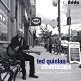 Quinlan, Ted Streetscape Other Swing