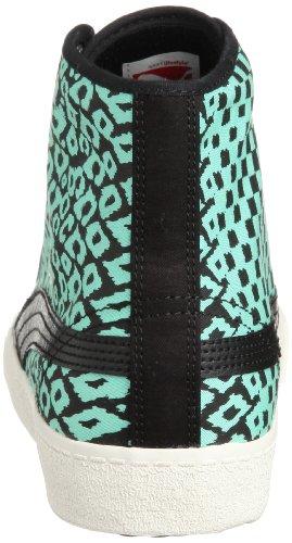 Puma Seat Ibiza (Mid Baskets Unisexe 356252 D141 02)