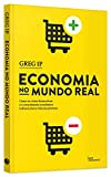 img - for Economia no Mundo Real book / textbook / text book