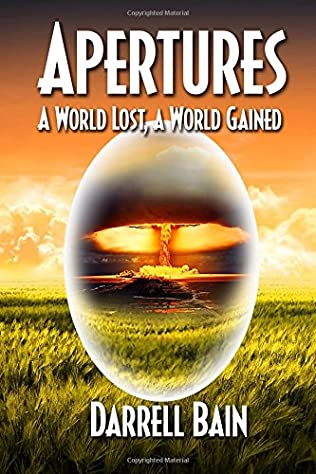 book cover of A World Lost, A World Gained