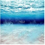 NELL Mini Album - Escaping Gravity(韓国盤)