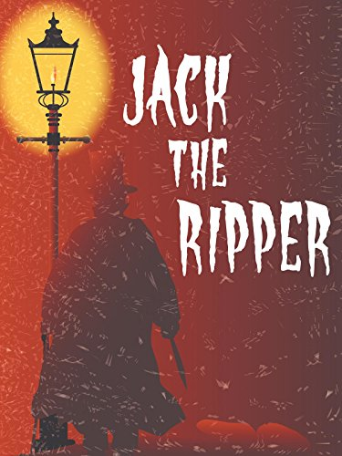 Howell Jack - The Diary Of Jack The Ripper