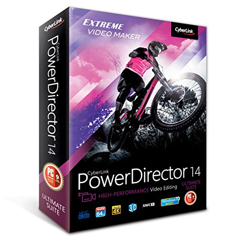 cyberlink-powerdirector-14-ultimate-suite