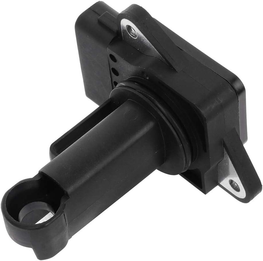 SELEAD Mass AIr Flow Sensor MF20129 SU5092 Replacement fit for 2004-2011 Mazda 3 2006-2008 Mazda 5 2003-2012 Mazda 6 2006-2012 Mazda MX-5 Miata 1999-2001 Mazda Protege 2004-2011 Mazda RX-8