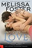 Bargain eBook - Romancing My Love