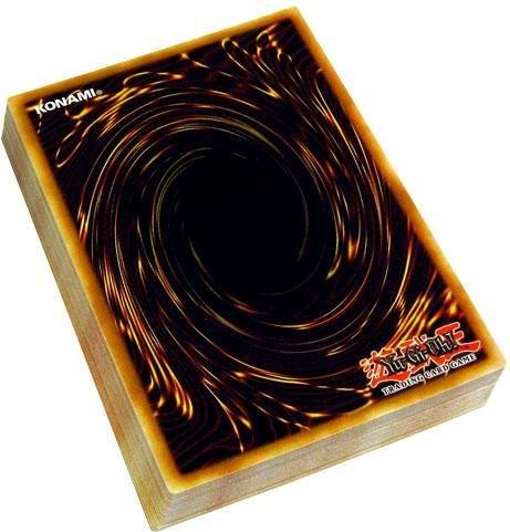 YuGiOh Dragons of Legend Lot of 25 Foil Single Cards