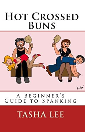 Whipping And Spanking For Beginners