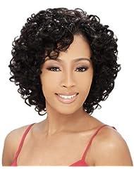 Amazon track hair extensions extensions wigs milkyway que oprah 3pcs human hair mastermix weave extension pmusecretfo Choice Image