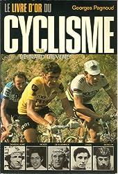 Le livre d'or du cyclisme 1975
