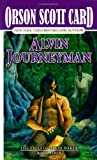 Alvin Journeyman (Tales of Alvin Maker)