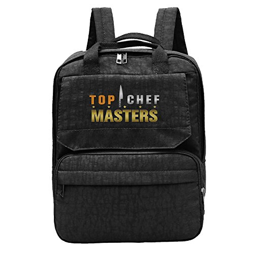 funny-cool-top-chef-lady-women-canvas-backpack-shoulder-bag