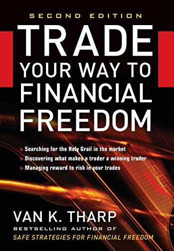 Trade Your Way to Financial Freedom]()