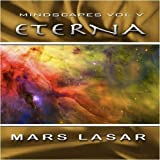 MindScapes Vol.5 - Eterna by Mars Lasar