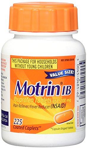 motrin-ib-ibuprofen-pain-reliever-coated-caplets-225-count