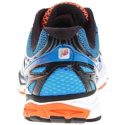 new balance men's m1080v3 neutral running shoe