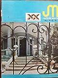 Jaque mate revista de la federacion de ajedrez de cuba.ano X,numeros 11,12 y 13 noviembre a diciembre de 1973.chess