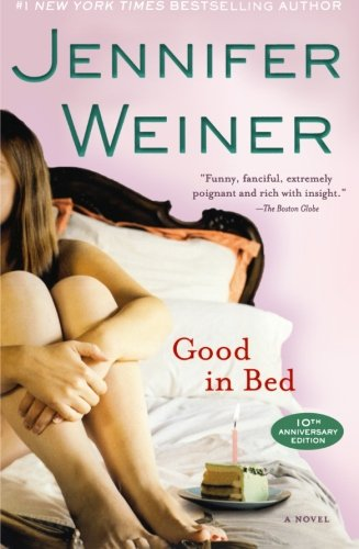 (Good in Bed)