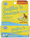 Sniffles Sneezes