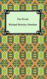The Rivals, Richard Brinsley Sheridan, 1420927167