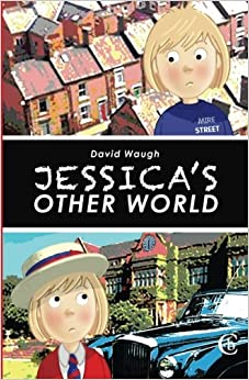 Jessica's Other World