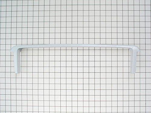 refrigerator freezer shelf - 5