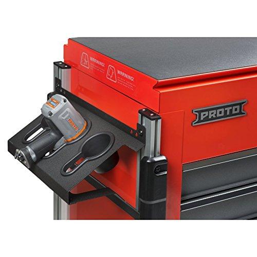 (Stanley Proto JUC-PWRH Power Tool Holder)