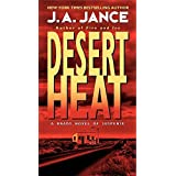 Desert Heat (Joanna Brady Mysteries, 1)