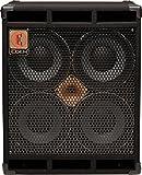 Eden USM-D410XLT4-U David Series XLT Bass Cabinet