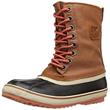 SOREL Women's 1964 Premium Cvs Snow Boot