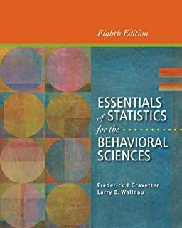 Amazon adventures in social research data analysis using ibm earl r babbie paperback 7455 prime essentials of statistics for the behavioral sciences mindtap course list fandeluxe Choice Image