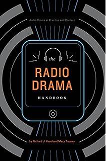 So You Want to Write Radio Drama?