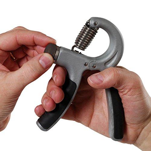 Valeo-Quick-Adjust-Grip-Strengthener