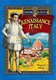 Renaissance Italy (That's Me in History)