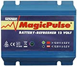 Image of Magicpulse 12 Volt Battery Refresher, Extend the life of your battery