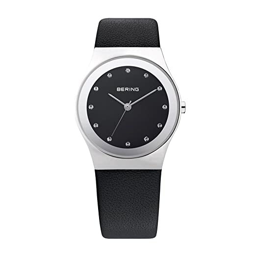 Reloj bering Mujer 12927 – 402