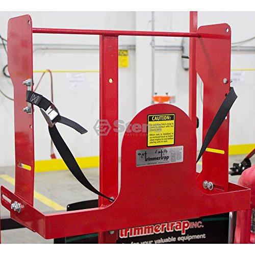 Stens 051-308 Blower/Sprayer Rack
