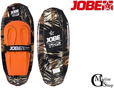 ニーボード JOBE Stage Kneeboard