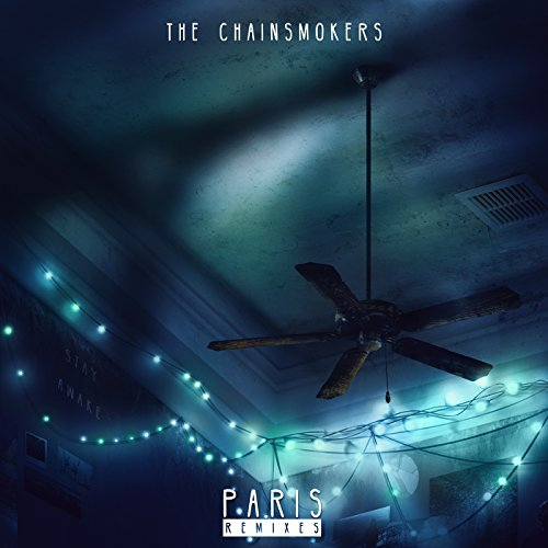 Dont Let Me Down Ww Remix By The Chainsmokers On Amazon Music