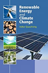 Renewable Energy and Climate Change (Wiley - IEEE)