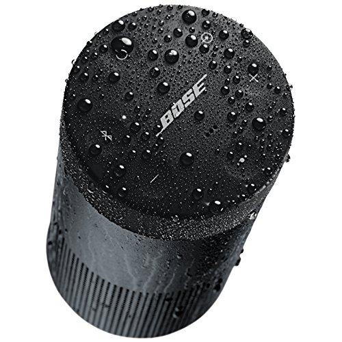 Bose SoundLink Revolve image 4