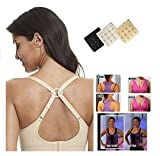 Women's Full Cup Lightly Padded Wirefree Maternity