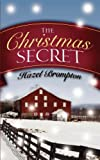The Christmas Secret, Hazel Brompton, 1604771321