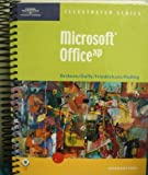 Microsoft Office XP, Beskeen, David W. and Reding, Elizabeth Eisner, 0619056630