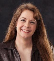 Diane Henders