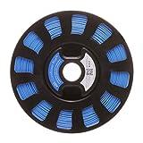 CEL RBX-ABS-BL824 ABS Filament, Cornflower Blue