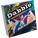 Dictionary Dabble the Original Bluffing Game by Patch