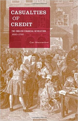 Biography history 10000 free ebooks for ipad kindle other devices tagalog e books free download casualties of credit by carl wennerlind pdf fandeluxe Gallery