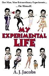 My Experimental Life