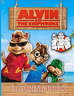 Alvin and the Chipmunks: Chipwrecked– Now Available on Blu-Ray + ... | 320x248