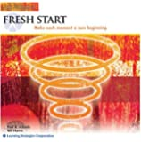 Fresh Start: Make Each Moment a New Beginning (Paraliminal) (The Ultimate You Library)